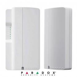GSM/GPRS komunikátor, (MMCX-f) PCS250
