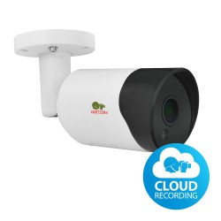 2.0MP IP kamera IPO-2SP SE 4.2 Cloud Partizan