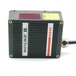 Datalogic DS41-40 RED - Čtečka čárových kódů