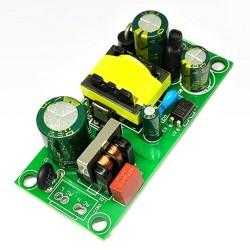 521002 - Napájecí zdroj 110V-264V AC, 5V DC, 2A