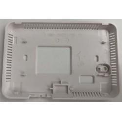 Náhradní díl - spodní část klávesnice TM50 bílá
