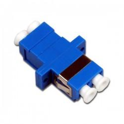 XtendLan ADR-LC2LC-SM - Optická spojka, LC-LC, duplex, singlemode