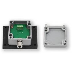 VAR-TEC FP END1 - zakončovací modul pro detekční kabel