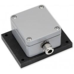 VAR-TEC FP REPAIRE - modul pro opravu kabelu