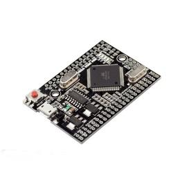 Arduino Mini MEGA 2560 CH340G ATMEGA2560-16AU - Mikrokontrolér