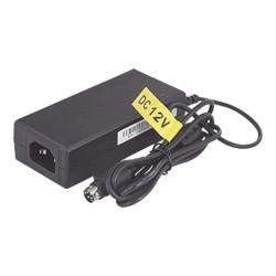 ZDROJ HIKVISION PRO ŘADU DVR DS-72XX A PRO ŘADU NVR DS-76XX, 12VDC/7,5A/90W