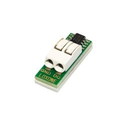 LOXONE 1-Wire  - (200109 ) - Teplotní senzor
