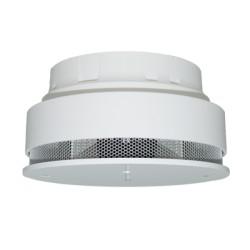 LOXONE - (100142) - Detektor kouře Air