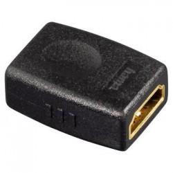 HAMA HDMI adapter - spojka 1.3 HDMI zásuvka - HDMI zásuvka