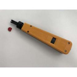 LAN-TEC PT-019 (0706-172) - narážecí nářadí standard 110