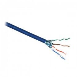 XtendLan - ( NETPLA1060) - Síťový kabel FTP Cat6a 4pár 500m