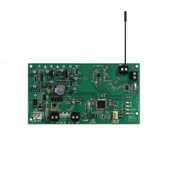 PARADOX - RPT1 - 868 - opakovač signálu pro zvýšení dosahu