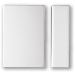 PARADOX DCT2 - 868 - magnetický bezdrátový kontakt (miniaturní provedení)