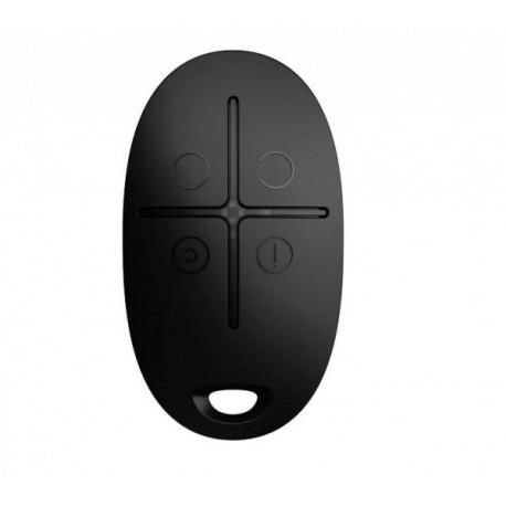 AJAX Space control- Bezdrátový dálkový ovladač (klíčenka)