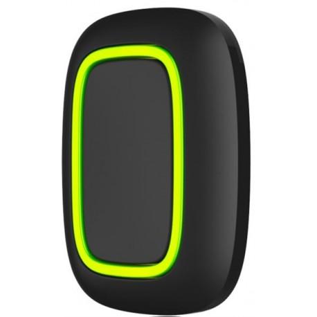 AJAX Button- Bezdrátové tísňové tlačítko s ochranou proti náhodné aktivaci