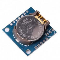 Mini RTC Hodiny reálného času DS1307