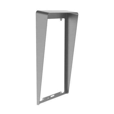 Hikvision DS-KABV8113-RS/FLUSH- Stříška pro zápustnou montáž tabel DS-KV8x13
