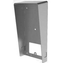 Hikvision DS-KABV8113-RS/surface -Stříška pro povrchovou montáž tabel DS-KV8X13