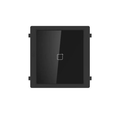 Hikvision DS-KD-E - Modul bezkontaktní čtečky EM karet