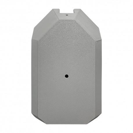 Partizan -Zadní box pro STD-2MP WM