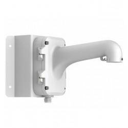Hikvision konzole na roh pro PTZ kamery - DS-1604ZJ-corner