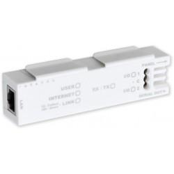 IP150+ - INTERNET modul