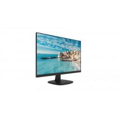 """Hikvision DS-D5027FN/EU - 27"""" LED monitor s tenkými rámečky, 1920x1080, 300cd/m2, VGA, HDMI"""