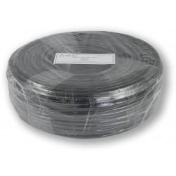 VAR-TEC Kabel VLBO28-2x1+8x0,22/100 - OUTDOOR (balení 100m/fólie)