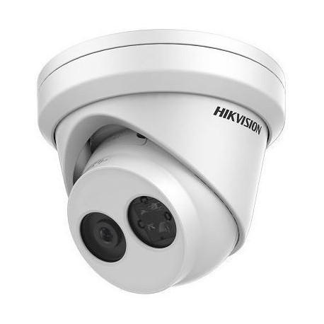 Hikvision DS-2CD2343G2-I(2.8MM) - 4MPix IP Dome kamera, IR 30m, IP67
