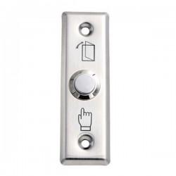 Odchodové tlačítko XtendLan DPA-TL01 NETXTE6029