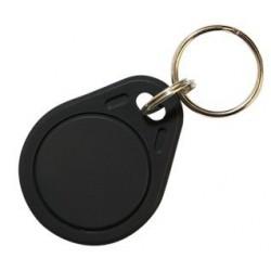 Identifikační čip XtendLan s číslem černý