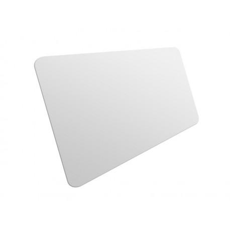 9134165E - (0106-656) RFID karta, EM 125kHz