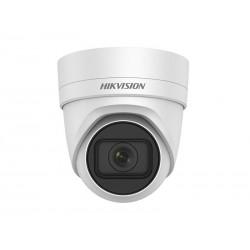 HikVision DS-2CD2H43G2-IZS(2.8-12mm)