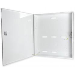 PARADOX BOX COMBI - velký pro EZS a datové rozvody