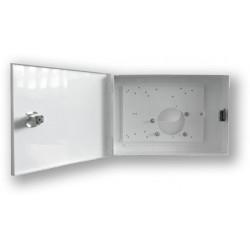 AWO369 - BOX K+ pro klávesnice LED/LCD