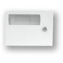 BOX KP - pro klávesnice LED/LCD s průhledem
