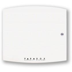 PARADOX P-BOX - (0703-058) - plastový BOX pro moduly
