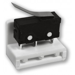 TAMPER pro BOX VT - násuvný doplňový proti sejmutí ze zdi
