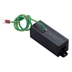15-SP03 Přepěťová ochrana pro dva videosignály UTP