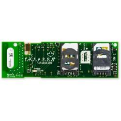 PARADOX MAGELLAN GPRS14 - (1106-040) - modul GPRS pro MG6250
