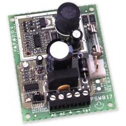 PARADOX PS817 - (0703-089) - doplňkový zdroj