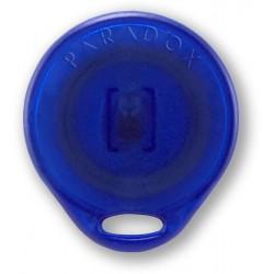 PARADOX C704 - (0702-241) - přívěšek