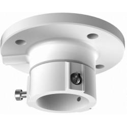 HIKVISION DS-1663ZJ - konzole na strop pro PTZ kamery
